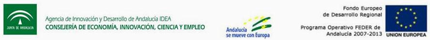 sanicor-logos-jutan-feder-ue