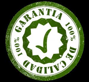GARANTIA_DE_CALIDAD