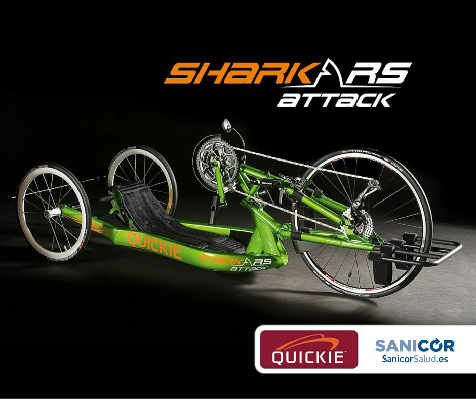 quickie-sanicor-handbike