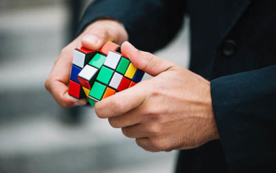 Juegos recomendados para entrenar tu mente